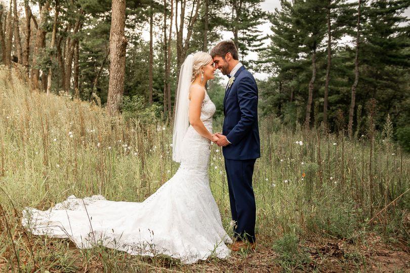eaf8494ce352724c Wirth Wedding 394