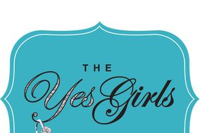 The Yes Girls Events