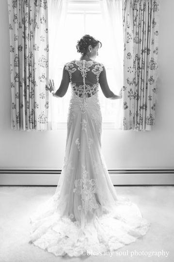lake eden wedding photographer 6 of 25