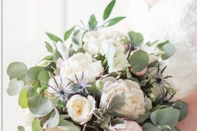 KW Wedding Flowers