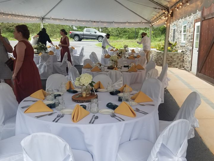Tmx 20200912 163531 51 493163 160218098549044 Gettysburg, PA wedding venue