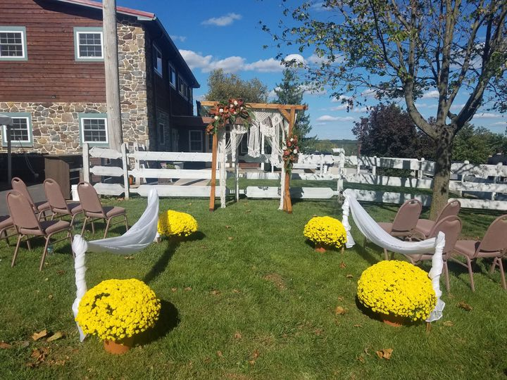 Tmx 20201003 151211 51 493163 160218086644218 Gettysburg, PA wedding venue
