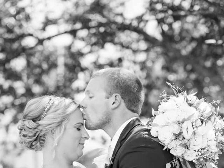 Tmx Chantel Wedding 2 51 493163 159923641995502 Gettysburg, PA wedding venue