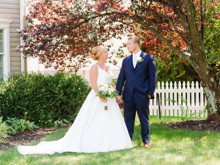 Tmx Chantel Wedding 3 51 493163 159923642641234 Gettysburg, PA wedding venue