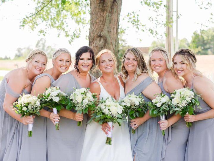 Tmx Chantel Wedding 8 51 493163 159923644369603 Gettysburg, PA wedding venue