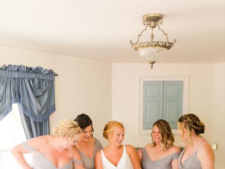 Tmx Chantel Wedding 9 51 493163 159923644615613 Gettysburg, PA wedding venue