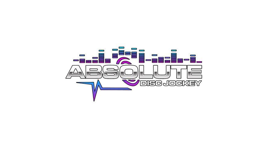 3945d135c116fe67 ADJ Logo