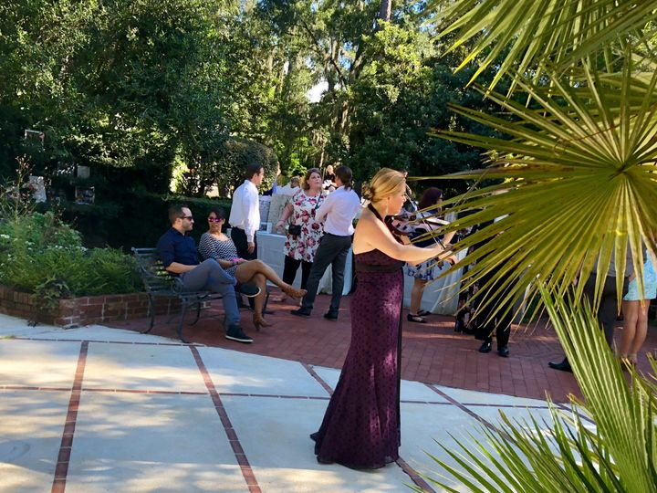 Tmx Img 3101 51 1014163 1558491429 Tampa, FL wedding ceremonymusic