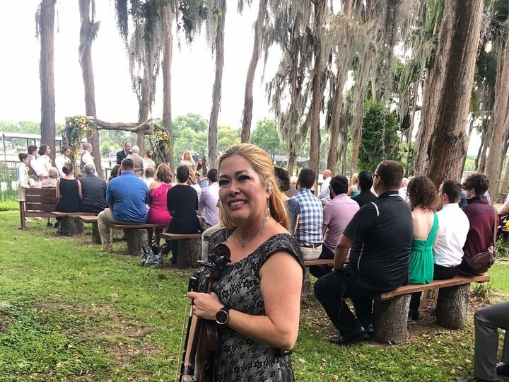 Tmx Img 5811 51 1014163 1558493242 Tampa, FL wedding ceremonymusic