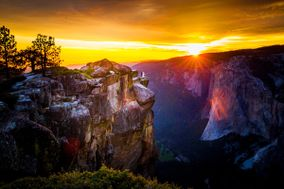 Tim Halberg Photography - Lake Tahoe Elopements