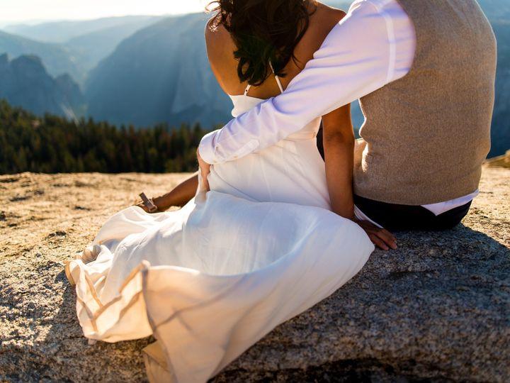 Tmx  Imh4640 51 24163 1559161535 Yosemite National Park, CA wedding photography