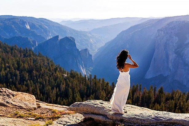 Tmx 0019 Timhalberg 19 51 24163 1559161546 Yosemite National Park, CA wedding photography