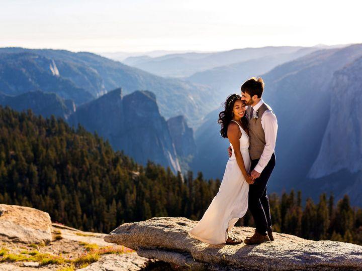 Tmx 0021 Imh4720 51 24163 1559161548 Yosemite National Park, CA wedding photography