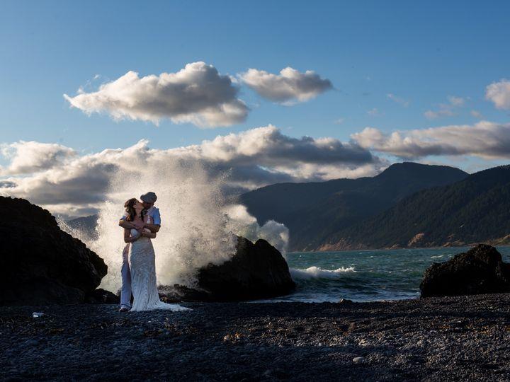Tmx 0096 51 24163 1559161541 Yosemite National Park, CA wedding photography