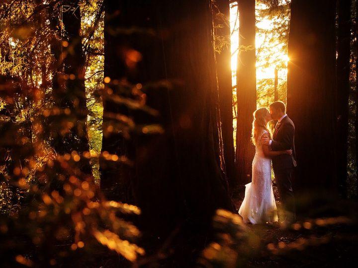 Tmx 1466118369291 Kevinelle Yosemite National Park, CA wedding photography