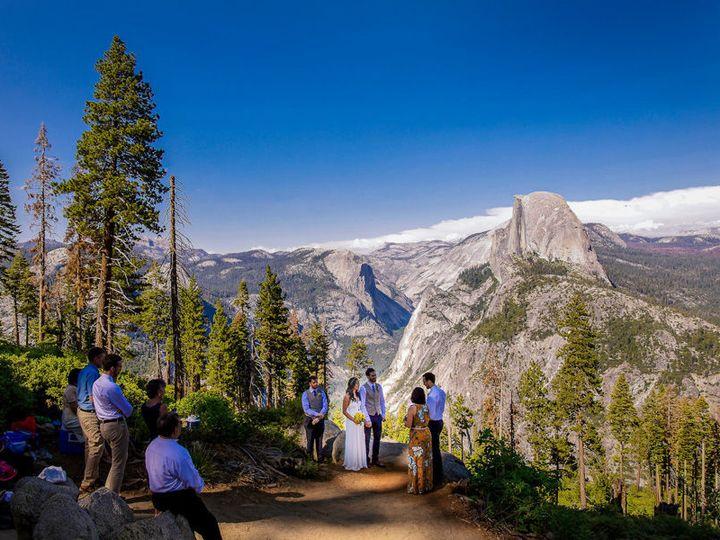 Tmx 1538431970 966f3bb362404aaa 1538431969 48dd04289bb2f885 1538431964305 9 Yosemite Photograp Yosemite National Park, CA wedding photography