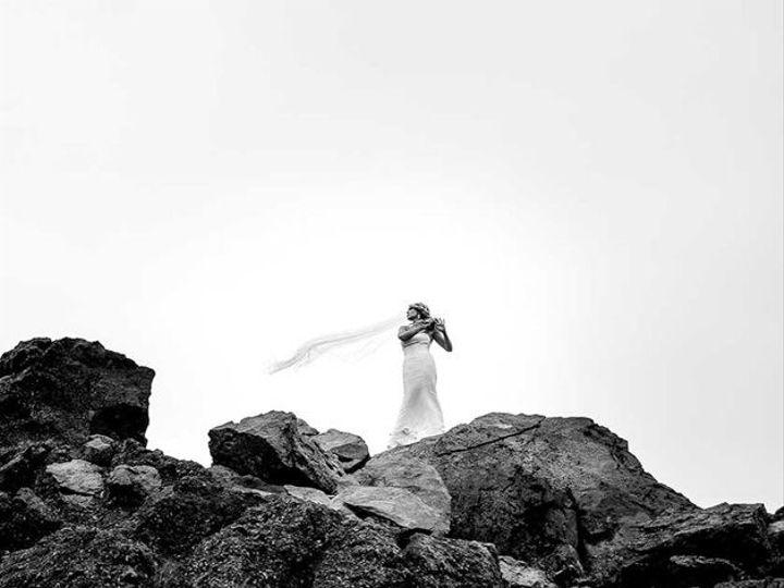 Tmx 1538431970 Ec60fa60cc2f46a8 1538431969 Ef3702d2a03e364e 1538431964303 7 Pacific Crest Trai Yosemite National Park, CA wedding photography