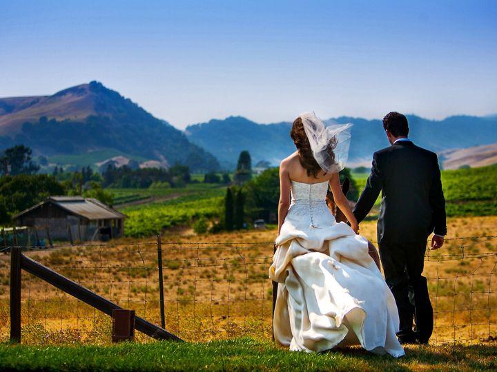 Tmx Ie0g3606 51 24163 1559161554 Yosemite National Park, CA wedding photography
