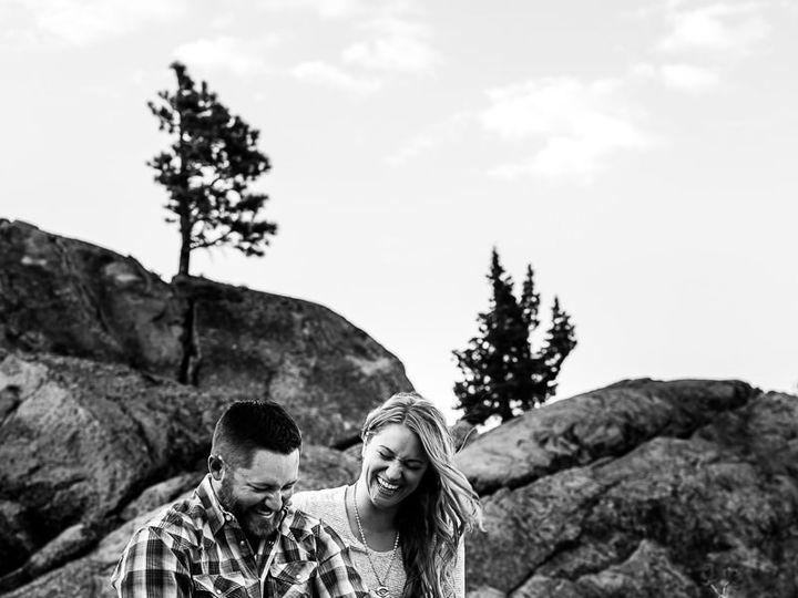 Tmx Yosemite Wedding Photos 044 51 24163 1559161573 Yosemite National Park, CA wedding photography
