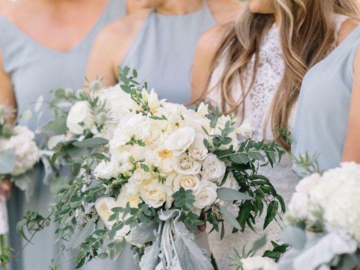 Tmx Image1 1 51 1924163 158748072232376 Clarksville, TN wedding florist