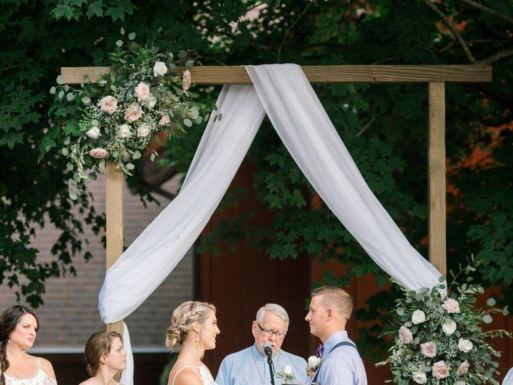 Tmx Image1copy 51 1924163 159232314162512 Clarksville, TN wedding florist