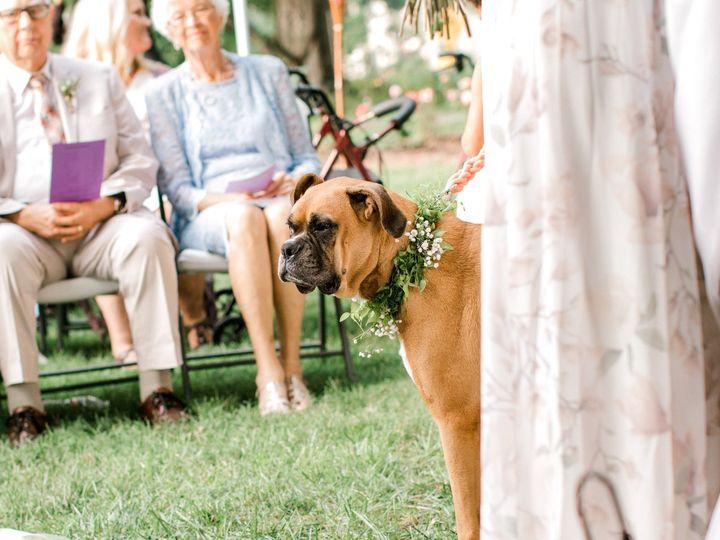 Tmx Image2 51 1924163 159232314657078 Clarksville, TN wedding florist
