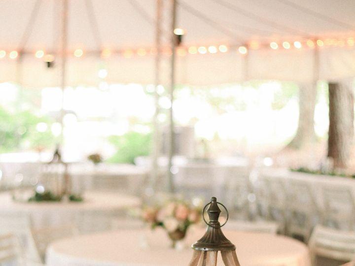 Tmx Img 1779 51 1924163 158802532267930 Clarksville, TN wedding florist