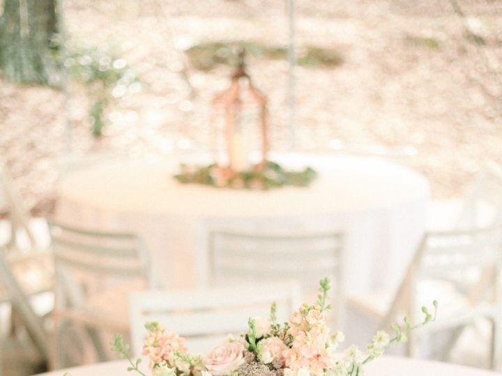 Tmx Img 1780 51 1924163 158802532511841 Clarksville, TN wedding florist
