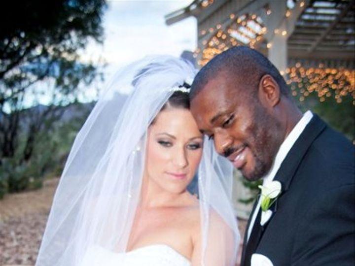 Tmx 1301115009509 13 Harrisburg, PA wedding beauty