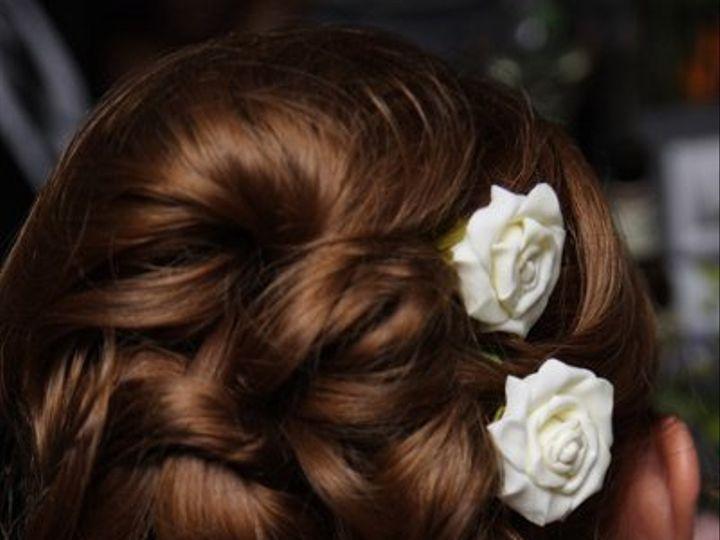 Tmx 1301115032837 21 Harrisburg, PA wedding beauty