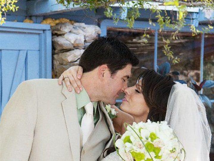 Tmx 1509152164 0c4369cf7d6538ce 29438 10150176482885072 541315071 12264732 5791534 N Harrisburg, PA wedding beauty