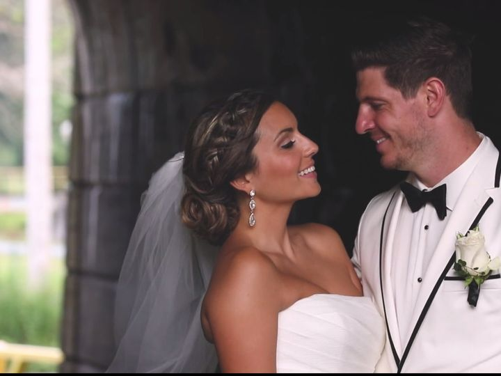 Tmx 1509152273573 Amber Kroboth Harrisburg, PA wedding beauty