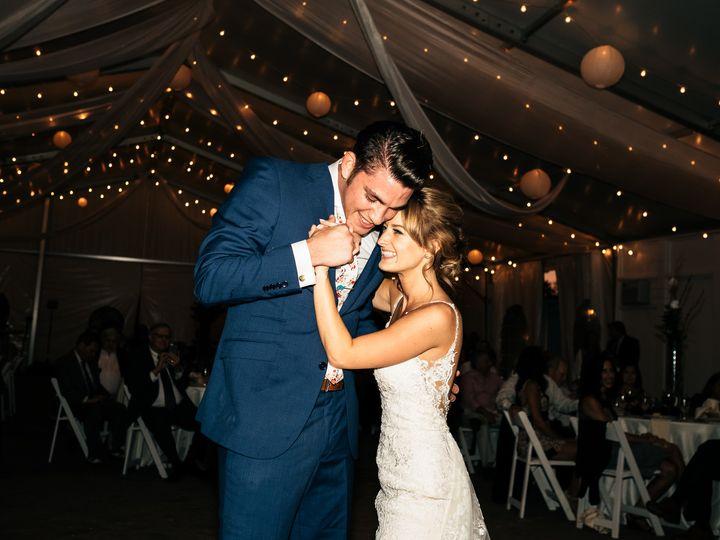 Tmx 1509152273614 Aimeeandaaronsneakpeeks 58 Copy Harrisburg, PA wedding beauty