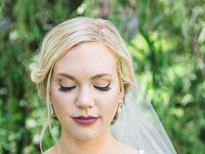 Tmx 1509152291861 I Sqwpjs7 X2 Harrisburg, PA wedding beauty