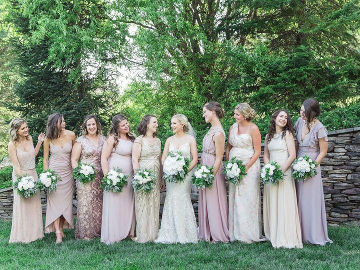Tmx 1509152300698 I Tkrg5rp X3 Harrisburg, PA wedding beauty