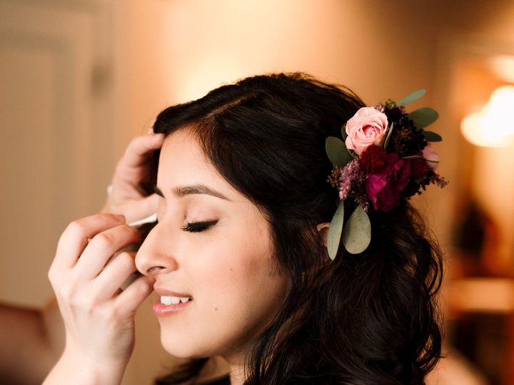 Tmx 1509152328041 Michaelsara 32 Harrisburg, PA wedding beauty