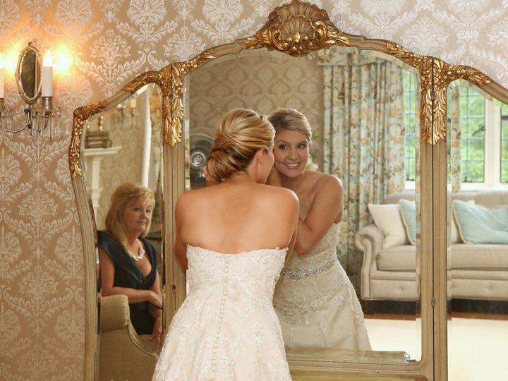 Tmx 1509152397017 Print   Cox Wedding Edits 21 Harrisburg, PA wedding beauty