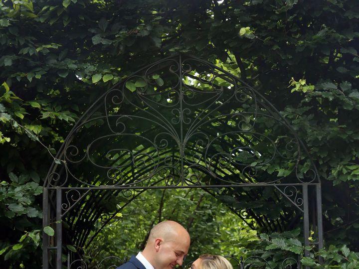Tmx 1509152442174 Print   Cox Wedding Edits 93 Harrisburg, PA wedding beauty