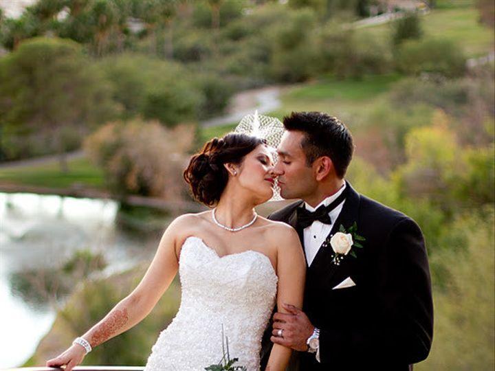 Tmx 1509152654538 Jillphoto 124 Harrisburg, PA wedding beauty