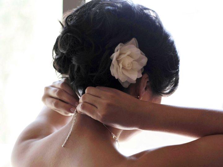 Tmx 1509152704876 49 Harrisburg, PA wedding beauty