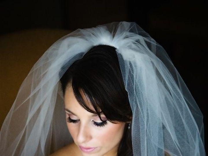 Tmx 1509152954983 2943810150176482955072541315071122647402399803n Harrisburg, PA wedding beauty