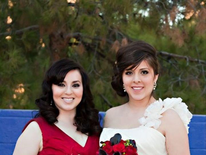 Tmx 1509153295393 16366510150340500865075870795074162838254627990n Harrisburg, PA wedding beauty