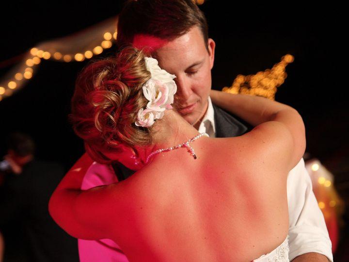 Tmx 1509153376901 Erinkeith275 Harrisburg, PA wedding beauty