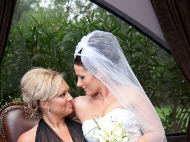 Tmx 1509153439335 Cc0101 Harrisburg, PA wedding beauty
