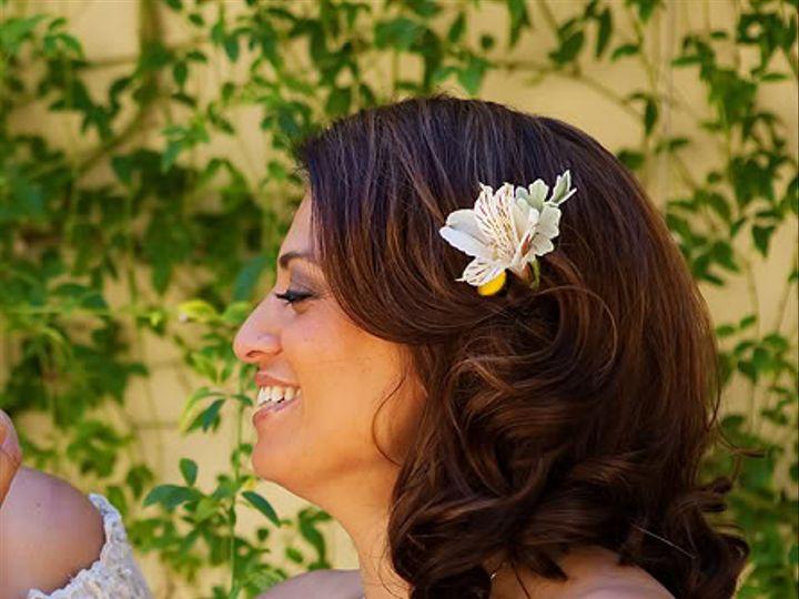 Tmx 19 51 174163 Harrisburg, PA wedding beauty