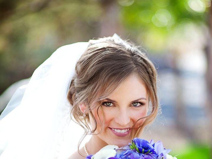 Tmx 27 51 174163 Harrisburg, PA wedding beauty