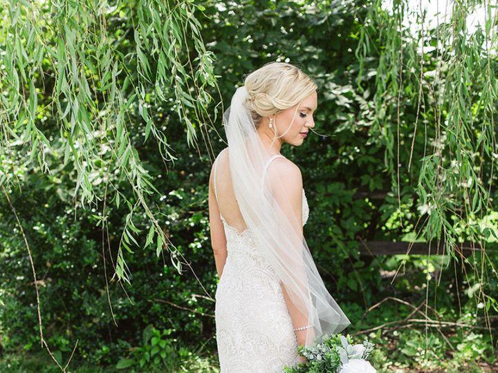 Tmx I 6hhrbhz X2 51 174163 Harrisburg, PA wedding beauty
