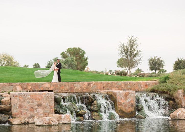 katie and bryan wedding49