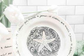 Museware Pottery LLC