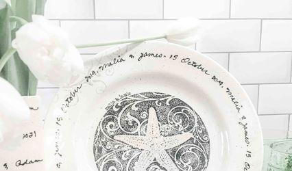 Museware Pottery LLC 1